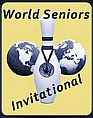 2012WorldSeniorsInvitationalLogo_small.jpg