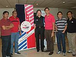 20130116SilverSeminarManila_small.jpg