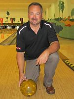 20130421PBA5002JoeScarborough300.jpg