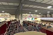 20130501SouthPointArena2_small.jpg