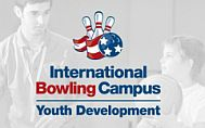 2013IBCYouthDevelopment_small.jpg