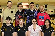 2013ISCSemifinalists_small.jpg