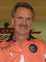 2013PBA5002WalterRayWilliams2.jpg