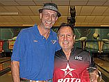 2013PBA5003TomBaker_small.jpg