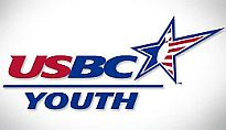 2013USBCYouthLogo_small.jpg