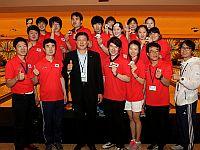 2013WCMastersGoldTeamKorea.jpg
