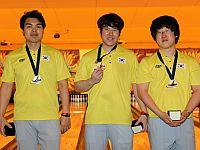2013WCTriosMenSilverKorea.jpg
