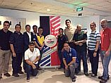20141019SilverSeminarManila_small.jpg