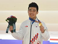 2014AsianGamesParkJongWoo2.jpg