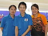 2014AsianGamesWomenMastersBlock1Top3_small.jpg