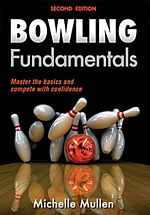 2014BowlingFundamentals2ndEdition.jpg