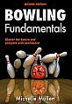2014BowlingFundamentals2ndEdition_small.jpg
