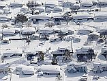 2014BuffaloWinterStorm_small.jpg