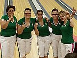 2014CACGTeamMexicoWomen_small.jpg