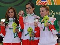 2014CACGTriosWomenMexico.jpg