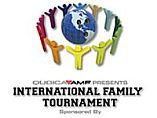 2014InternationalFamilyTournamentLogo_small.jpg