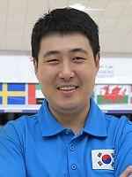 2014MWCMastersKangHeewon.jpg