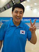 2014MWCMastersKangHeewon4.jpg
