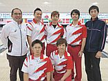 2014MWCTeamJapan_small.jpg