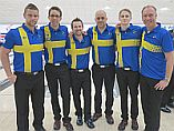 2014MWCTeamSweden_small.jpg