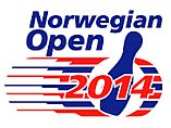 2014NorwegianOpenLogo_small.jpg