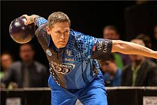 2014PBA03ChrisBarnes.jpg
