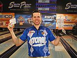 2014PBA11MikeFagan_small.jpg