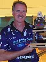 2014PBA5005WalterRayWilliams.jpg