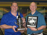 2014PBA5008BillMcCorkle.jpg