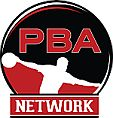 2014PBANetworkLogo_small.jpg