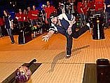 2014PatriotBowlingCupLeeBrice_small.jpg