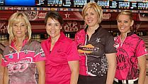2014USBCWCBowlieveInACure_small.jpg