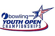 2014USBCYouthOpenLogo_small.jpg