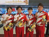2014WYBoysTeamBronzeJapan.jpg