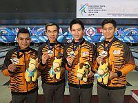 2014WYBoysTeamSilverMalaysia.jpg