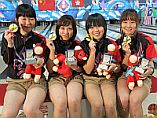 2014WYCGirlsTeamGoldJapan_small.jpg