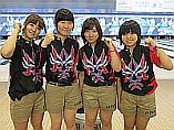 2014WYCGirlsTeamJapan_small.jpg