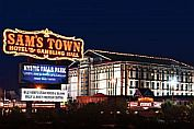 2015BWCSamsTownatNight_small.jpg