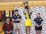 2015BWCWomenPodium2_small.jpg