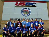 2015CBADelegationatIBC.jpg