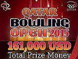 2015EBT16QatarOpenLogo_small.jpg