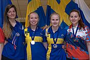 2015EYCGirlsSinglesFinalists_small.jpg