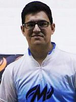 2015MOTIVRevolutionTournamentKrisPrather.jpg