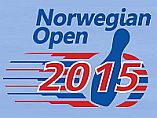 2015NorwegianOpenLogo2_small.jpg