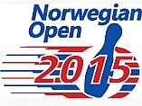 2015NorwegianOpenLogo_small.jpg
