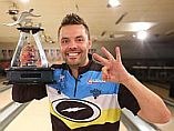 2015PBA04JasonBelmonte2_small.jpg