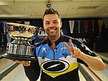 2015PBA05JasonBelmonte_small.jpg