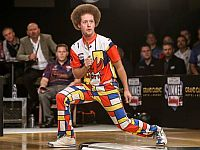 2015PBA07KyleTroup2.jpg