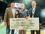 2015PBA10BillONeill5_small.jpg