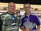 2015PBA12EJTackett_small.jpg